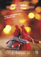 Bild Lions.Adventkalender 2017