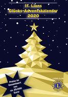 Lions-Adventskalender_2020