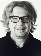François Fastner