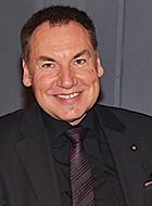 Joachim Calmbach