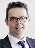 Dr. jur Hans-Joerg Schwab