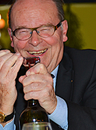 Dr, Wolfgang Bannmüller