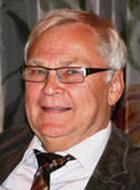 Herbert Schuh