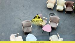Sozialkaufhaus Domiziel